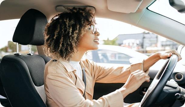 Baru credito online financiamento de veículos